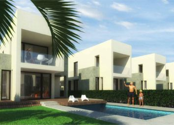 Thumbnail 3 bed property for sale in La Marina, Alicante, Spain