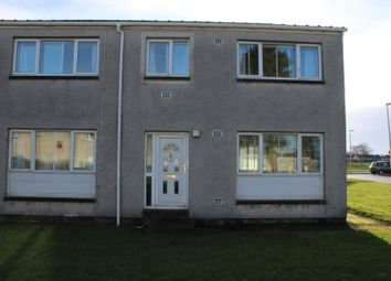 Thumbnail 2 bed property to rent in Hampden Close, Leuchars, St. Andrews