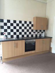Thumbnail 1 bedroom flat to rent in 77 Queen Street, Leeds