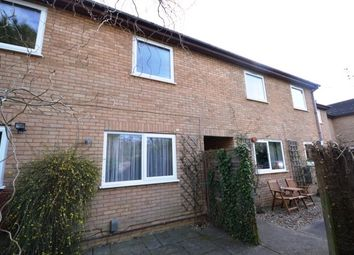 Thumbnail 2 bedroom property to rent in Melvin Way, Histon, Cambridge