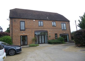 Thumbnail Office to let in Home Farm, Welford