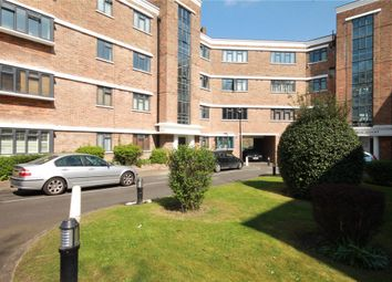 Thumbnail 2 bed flat to rent in Victoria Court, Kingsbridge Avenue, London