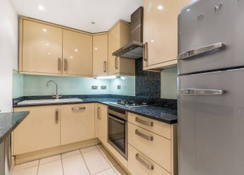 Thumbnail 2 bedroom flat to rent in Norland Square, Notting Hill