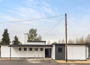 Thumbnail Office to let in Birch House, Suite C, Almond Road, St. Neots, Cambridgeshire