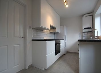 Thumbnail 2 bed end terrace house to rent in Colwyn Close, Cambridge