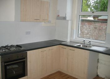 Thumbnail 2 bed terraced house to rent in Kings Road, Ashton-Under-Lyne