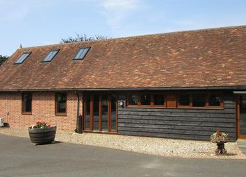 Thumbnail Office to let in The Carpenters Barn, Bartletts Court, Bath Road, Littlewick Green, Maidenhead, Berkshire