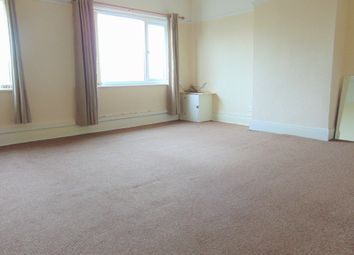 Thumbnail 2 bed flat to rent in Greasby Road, Greasby, Wirral, Merseyside