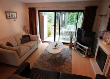 Thumbnail 2 bed terraced house to rent in Vinegar Street, London