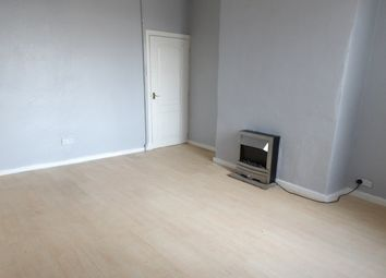 Thumbnail 2 bed property to rent in Salisbury Street, Colne