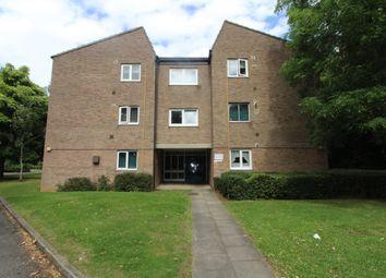 Thumbnail 1 bed flat to rent in Deerleap, Bretton, Peterborough