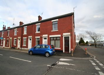 Thumbnail 3 bed terraced house for sale in Ada Street, Foxholes, Rochdale