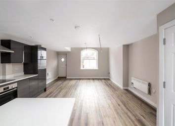 Ansell Road, Dorking RH4, south east england property