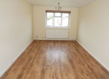 Thumbnail 1 bedroom maisonette to rent in St. Peters Way, Warrington
