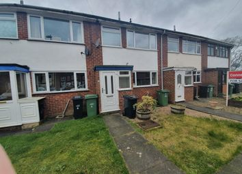 3 bed property to rent in The Close, Halesowen B63