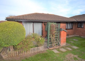 Thumbnail 1 bed semi-detached bungalow for sale in Oakmead Green, Epsom