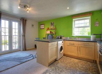 1 bed flat for sale in Armstrong Way, York YO30
