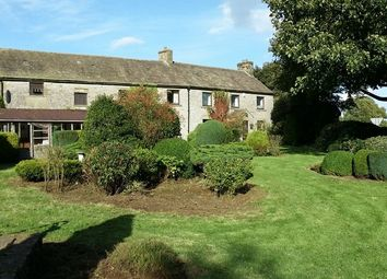 Thumbnail 4 bed property to rent in Great Hucklow, Buxton