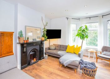 2 bed maisonette for sale in Forest View Road, London E12