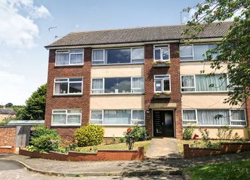 Thumbnail 2 bedroom flat for sale in Minden Road, Sudbury