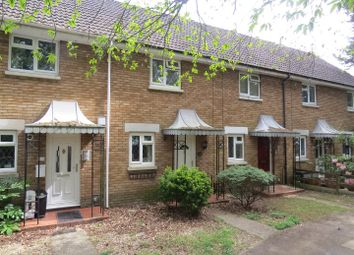 Thumbnail 2 bed property to rent in Goldfinch Road, Poole