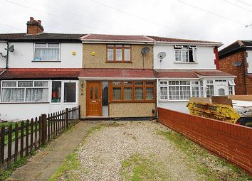 Thumbnail 3 bed terraced house for sale in Lansbury Drive, Hayes