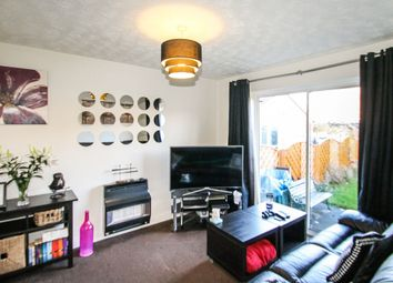 Thumbnail 1 bed semi-detached house to rent in Martindale Drive, Leeds