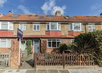 Thumbnail 4 bed property for sale in Laurel Road, Hampton Hill, Hampton
