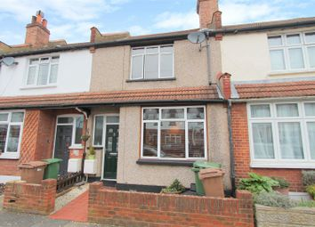 Thumbnail 2 bed property for sale in Mint Road, Wallington