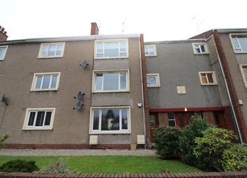 Thumbnail 2 bed flat for sale in 72, Flat 0/1 Corsebar Road, Paisley, Renfrewshire