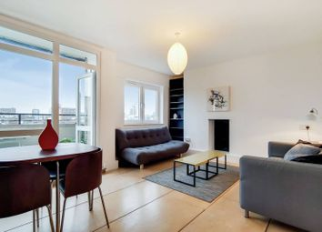Thumbnail 1 bed flat for sale in Percival Street, Clerkenwell, London