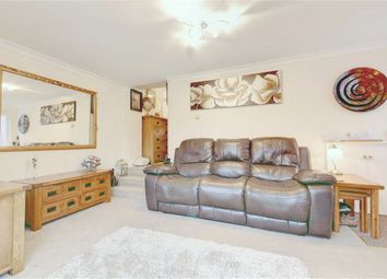 Thumbnail 1 bed semi-detached bungalow for sale in Grattan Mews, Eastwell Place, Hailsham