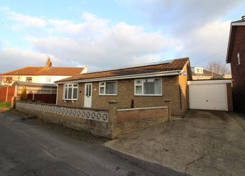Thumbnail 3 bed detached bungalow for sale in Wapping, Ormesby, Great Yarmouth