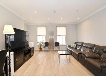 Thumbnail 5 bed terraced house for sale in Warren Street, Fitzrovia, London