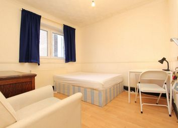 Thumbnail Room to rent in George Belt House, Smart Street, Bethnal Green