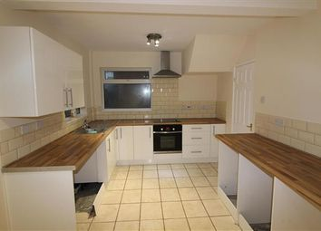 Thumbnail 3 bed property to rent in Oldbury Place, Thornton-Cleveleys