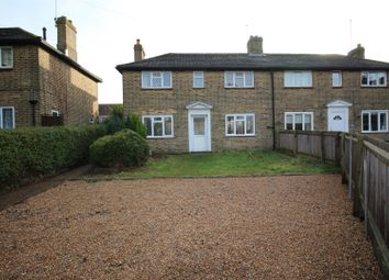 Thumbnail 3 bed property for sale in Western Gardens, Willesborough, Ashford