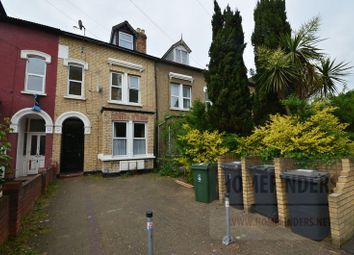 Thumbnail Property to rent in House Share! Bulwer Road, Leytonstone