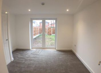 Thumbnail 1 bedroom flat to rent in Leswell Street, Kidderminster