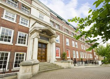 Thumbnail 2 bed flat for sale in Royal Standard House, Nottingham, Nottinghamshire