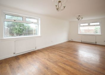 Thumbnail 4 bed terraced house for sale in Mansefield, East Calder