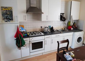 1 bed flat to rent in Exmouth Street, London E1