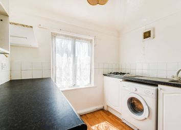 Thumbnail 1 bed flat for sale in Halsbury Road West, Harrow