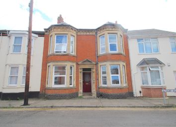 Thumbnail 1 bedroom flat to rent in Althorp Road, Northampton