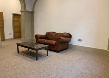 Thumbnail 2 bed flat to rent in Regent Street South, Barnsley