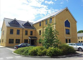 Thumbnail Serviced office to let in Cirencester Office Park, Cirencester