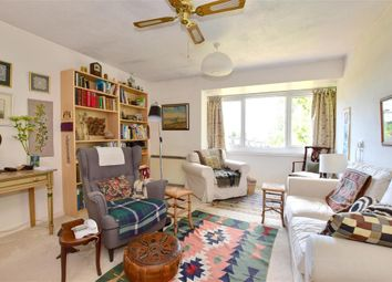 Thumbnail 1 bedroom flat for sale in Sandhurst Road, Tunbridge Wells, Kent
