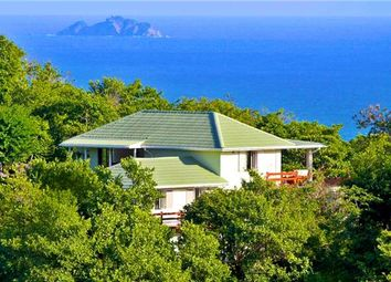 Thumbnail 4 bed villa for sale in Mount Pleasant Rd, Port Elizabeth, St Vincent And The Grenadines