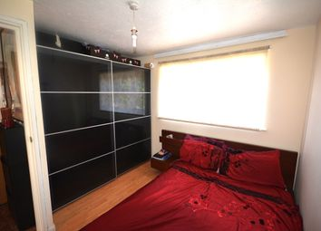Thumbnail 1 bedroom flat to rent in Turnstone Close, London