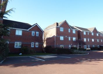 Thumbnail 2 bed flat to rent in Field Lane, Litherland, Liverpool